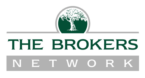 The Brokers Network | a LIBRA Insurance Partner
